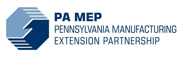 PA-MEP-logo-sm