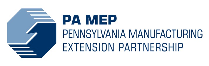 pa-mep-logo-color-transparent-lg